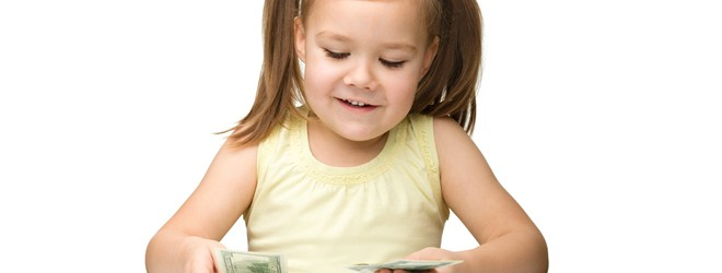 4 Credit Lessons Every Kid Should Learn